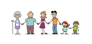 La Teinturerie - une histoire de famille