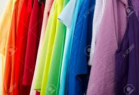 Comment bien associer les couleurs