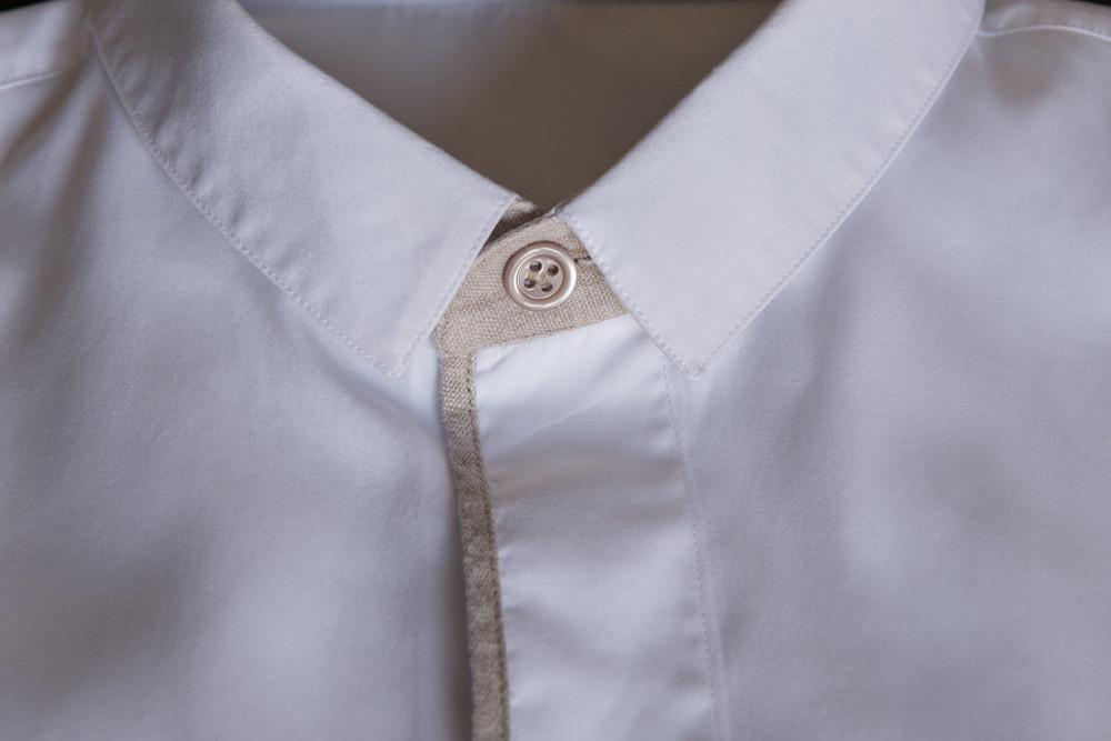 Comment déchiffrer les étiquettes de vos vêtements ?