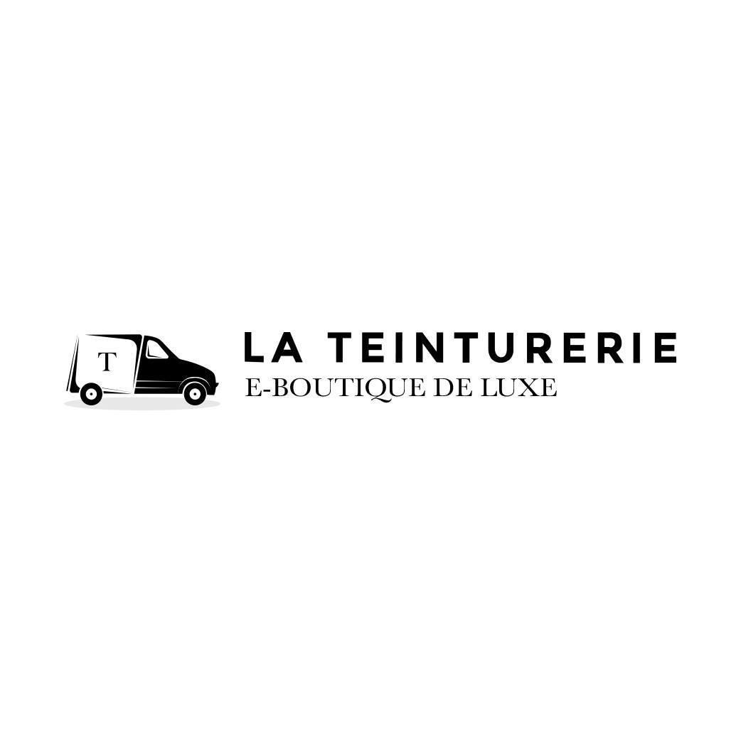 La Teinturerie E-Shop: votre pressing de luxe pendant le confinement !